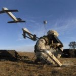 Army Develops Critical Components for Lethal Miniature Aerial Missile System