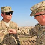 Changes to Retention Control Points Providing Increased Promotion Opportunity for Mid-Grade Soldiers