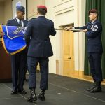 New AF Unit Activated to Better Train Elite Combat Airmen