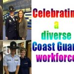 Coast Guard Opens Dialogue with LGBT Servicemembers