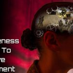 PTSD Awareness Leads to Positive Treatment