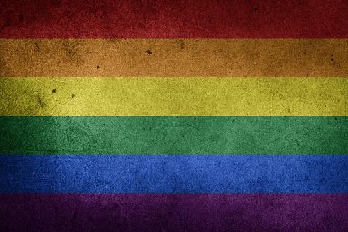NATTC Celebrates LGBT Diversity