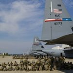Airborne Division Sets Stage for Multinational Exercise