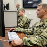 Army Releases Tool to Educate Soldiers on Selection Board Process