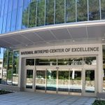 National Intrepid Center Zeroes In on Traumatic Brain Injury