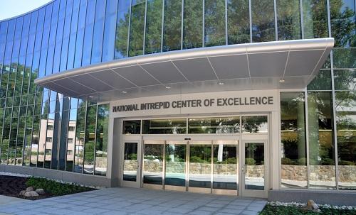 National Intrepid Center