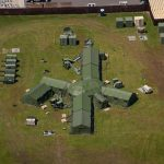 Next Generation Expeditionary C2 Debuts at RIMPAC