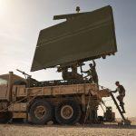 Air Force Modifies Long-Range Radar Solicitation