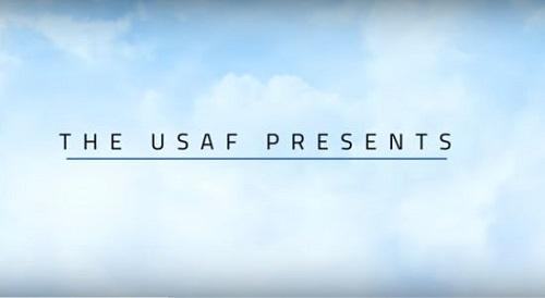 CSAF Letter to Airmen