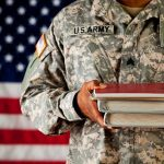 Military Training Can Accelerate Education and Degree Completion