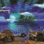 DoD Releases Update of Manual Governing Defense Intelligence Activities