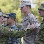 U.S., Australia, China Set to Survive Inside the Outback for Exercise Kowari 2016