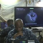 Marines with I MEF Strengthen Cyber Defensive Capabilities