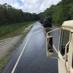 Louisiana Guard Continues Response and Postures for Future Missions