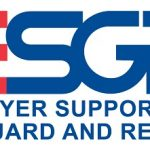 USA Marks National Employer Support of the Guard and Reserve Week