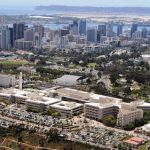 Naval Medical Center San Diego Makes History as First DoD Medical Facility to Perform Allogeneic Stem Cell Infusion on a Patient