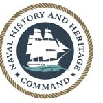 Discussing the History of Social Change in the Modern US Navy