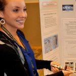 NREIP Interns Impact Navy Technologies, Return to College, Plan DoD Careers