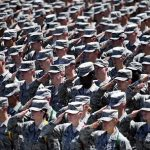 Top Ways a Military Education Makes Great Leaders