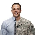 The Reality of Transforming Military Experience Into a Civilian Career