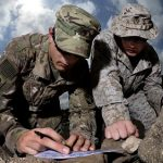 Collaborative Acquisition Equips Soldiers and Marines to Fight and Win