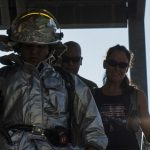 September 11 Memorial Stair Climb to Remember