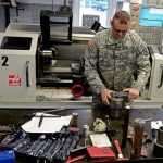 Army Guard Soldier's Invention That Improves Soldier Safety and Equipment Longevity is Adopted Army-Wide