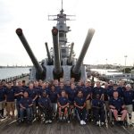 Navy Region Southeast Hosts Navy Wounded Warrior Safe Harbor Symposium and Resource Fair