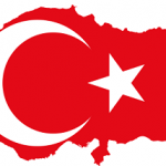 Assignments to Turkey Are Now Unaccompanied, 12-Month Tours