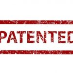 Carderock Wants Researchers to Patent and Technology Transfer Their Inventions
