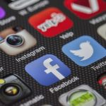 Social Media Trend May Violate DOD Regulations