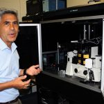 Air Force Research Laboratory Autonomous Research System Revolutionizes Research Process