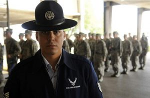 Air Force Deputy Chief