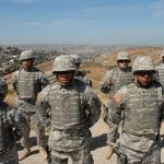 Carter Tasks Team with Streamlining Review for 13,000 California Guardsmen