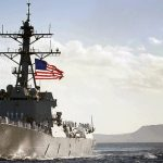 SMWDC Evolves Surface Warfare Readiness – One SWATT at a Time