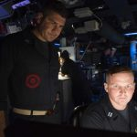 Chafee Increases Tactical Readiness with WTIs, SWATT Exercise