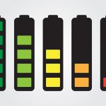 Flexible Batteries: Evolving Energy for the 'New' Reality