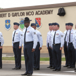 FY 2017 NCO Retraining Program Application Window Now Open