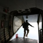2d Recon Bn Increases Their Mission Readiness with Two-Week Jump Training Event