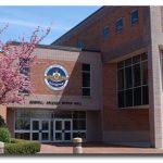Surface Warfare Officers School Recognizes Top Civilians for FY16