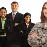 SBA Announces Funding for Women Veteran Entrepreneurship Training Program