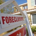 What You Need to Know About VA Foreclosures