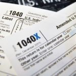 Filing Taxes Early? Your Refund May Not Arrive as Early as Last Year