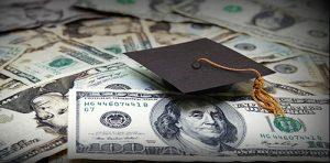 Civilian Tuition Assistance