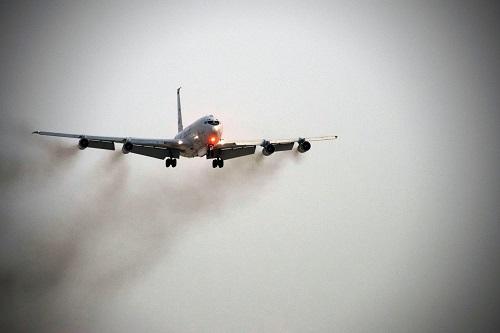 Joint Surveillance Target Attack Radar System