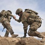 Army Officials Advance Strategic Shift for Resiliency Campaign