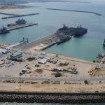 Naval Station Rota Advances 22 Sailors to Next Higher Pay Grade