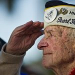 Long-Term Care for Aging Veterans