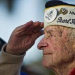Long-Term Care for Aging Veterans