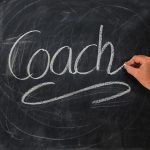 5 Reasons Why Military Veterans Should Get a Career in Coaching